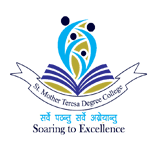 St. Mother Teresa Degree College